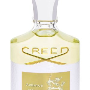 Aventus For Her Fragrance