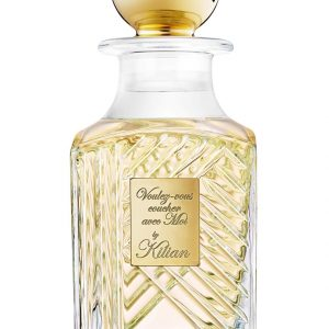 'In the Garden of Good and Evil – Voulez-vous coucher avec Moi' Mini Fragrance Carafe